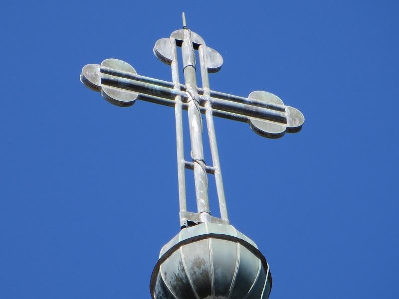 križ na c (1)